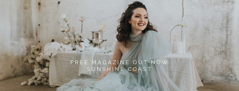 FREE MAGAZINE OUT NOW