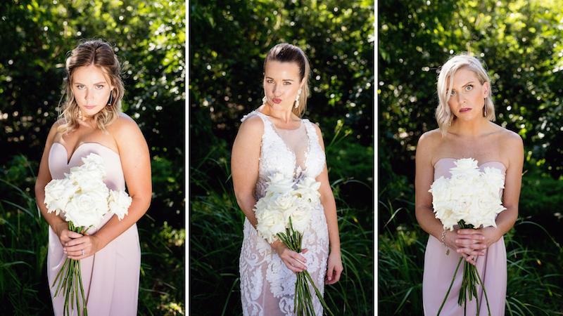Noosa Boathouse Wedding _ Life and Love Photography _1