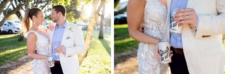 Noosa Boathouse Wedding _ Life and Love Photography _6