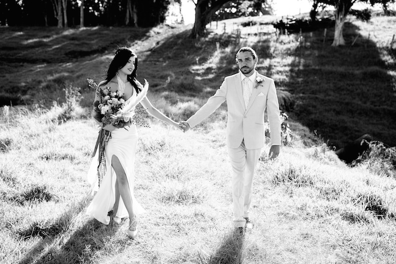 Solothurn_Styled_Shoot_125