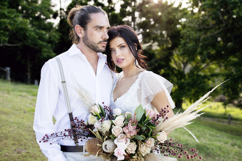 Solothurn_Styled_Shoot_213