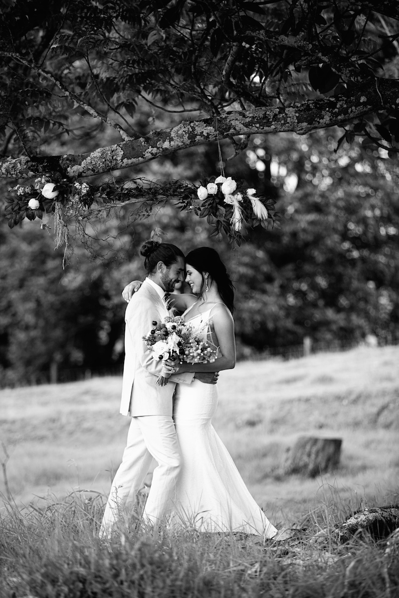 Solothurn_Styled_Shoot_284