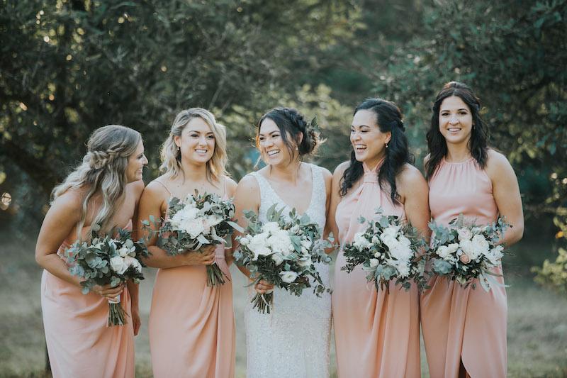 Wedding_Photos-305