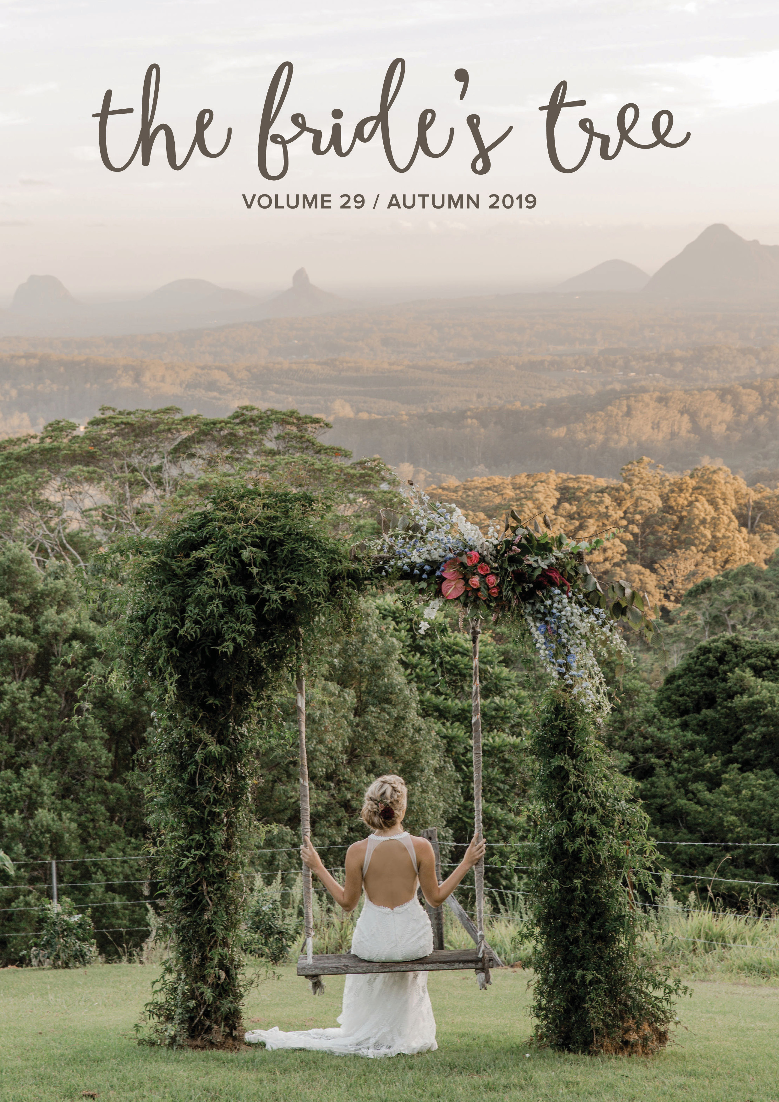 AAA2AutumnBT-mag-Summer-2019-cover copy 2