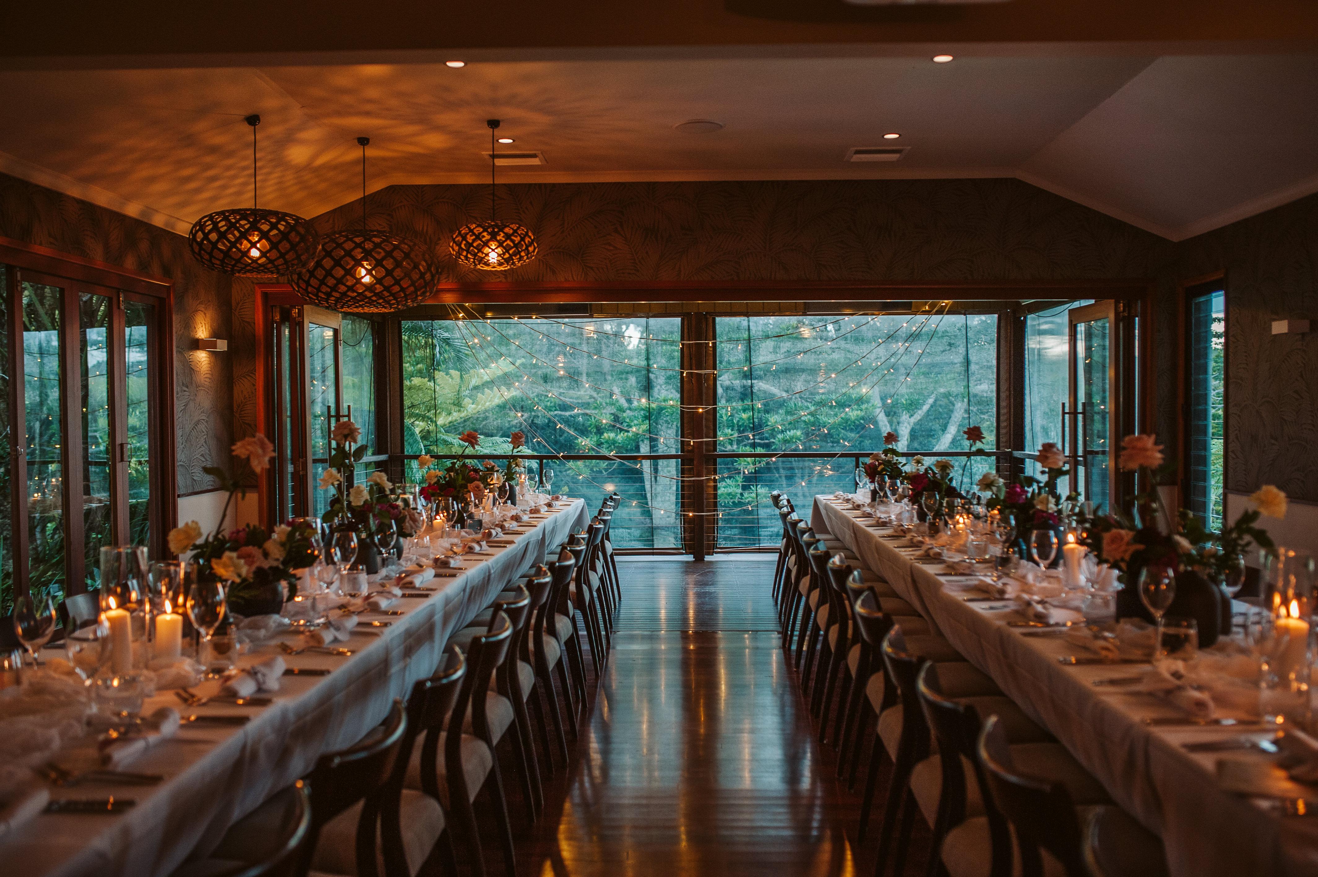 Amy Josh Spicers Tamarind Wedding ASH & STONE-1150