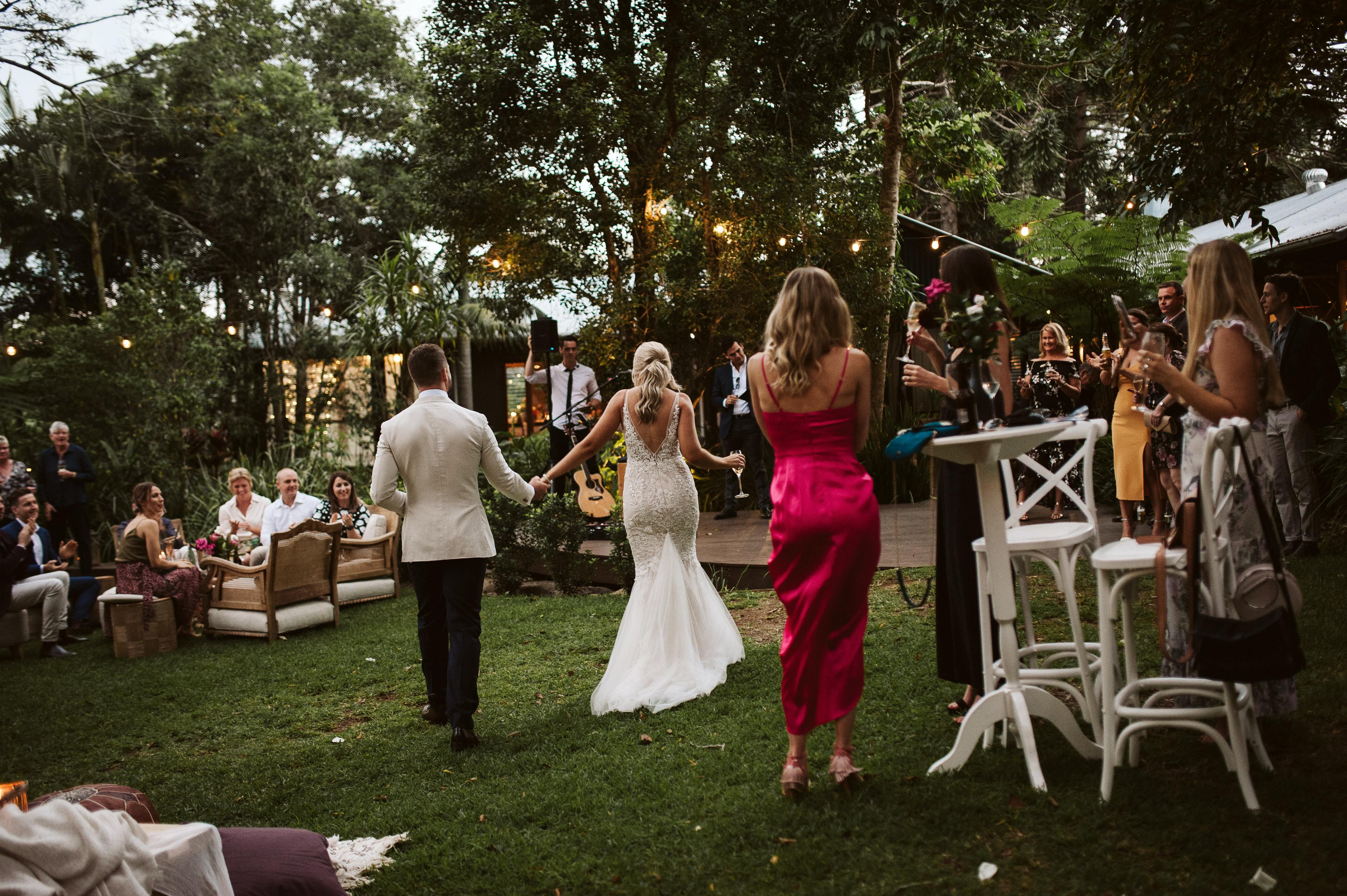 Amy Josh Spicers Tamarind Wedding ASH & STONE-1202