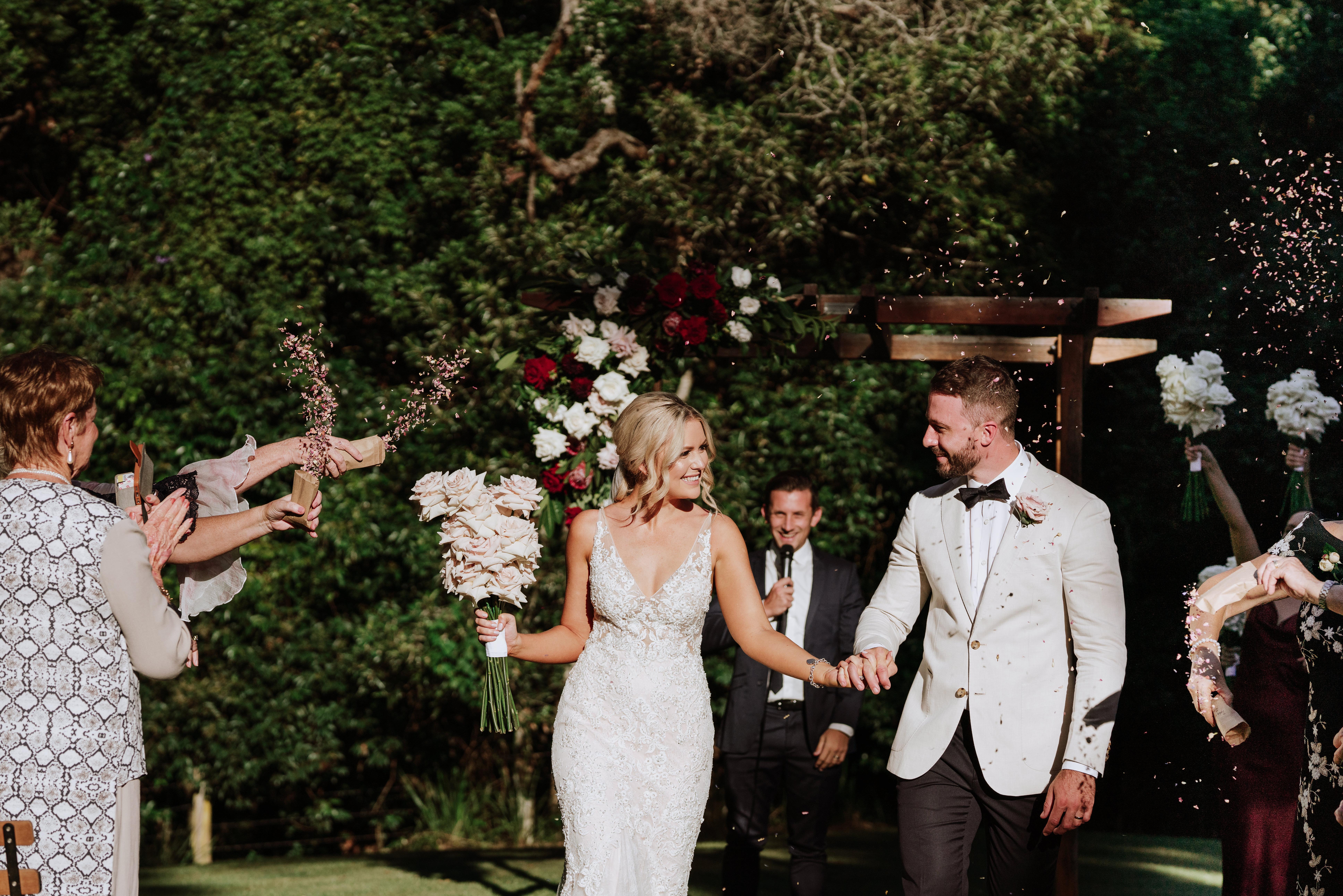 Amy Josh Spicers Tamarind Wedding ASH & STONE-700