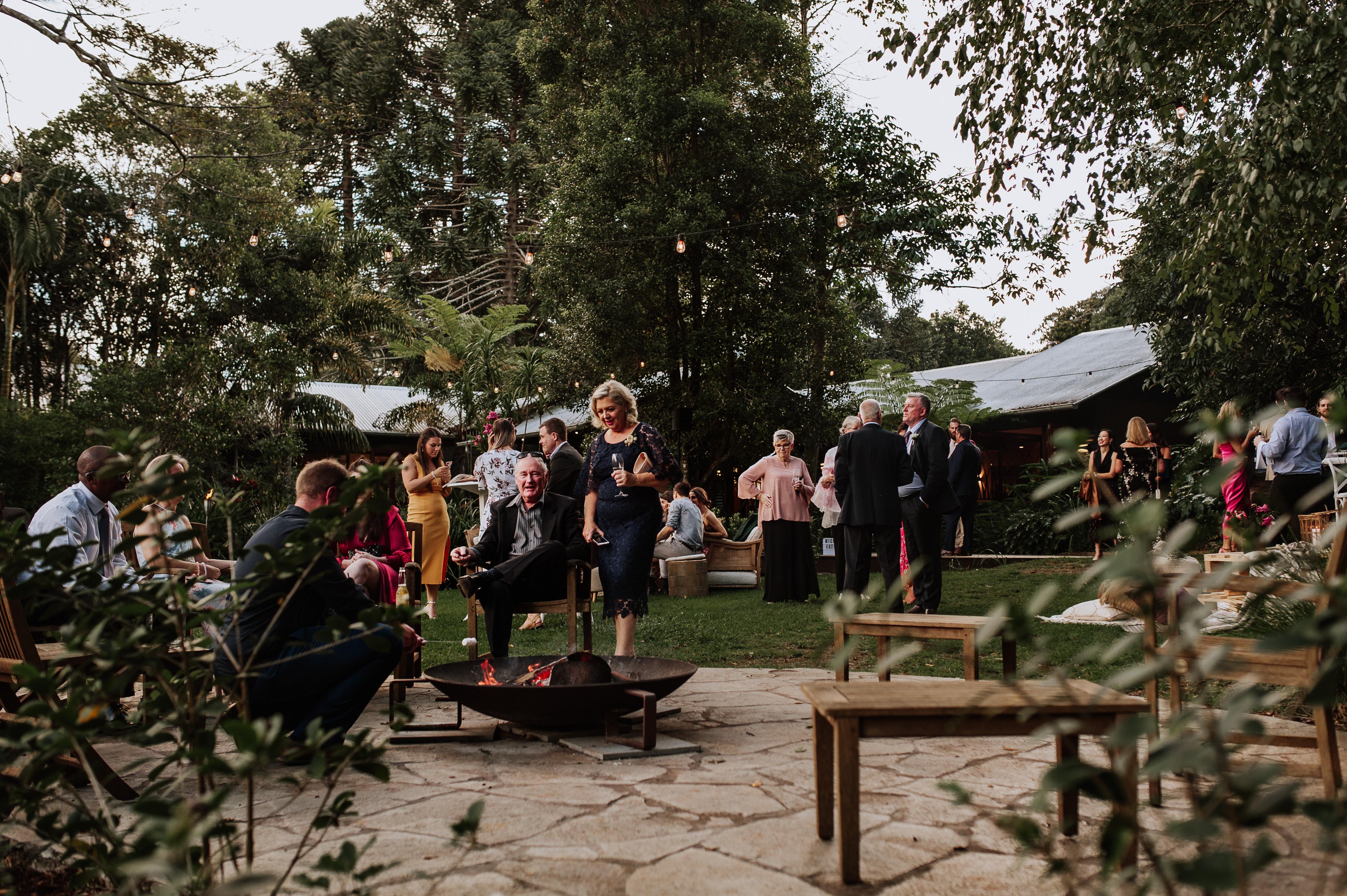 Amy Josh Spicers Tamarind Wedding ASH & STONE-994