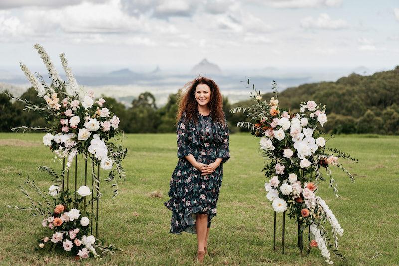 Luke Middlemiss Photography Suzanne Riley Marriage Celebrant sunshine Coast CB-224
