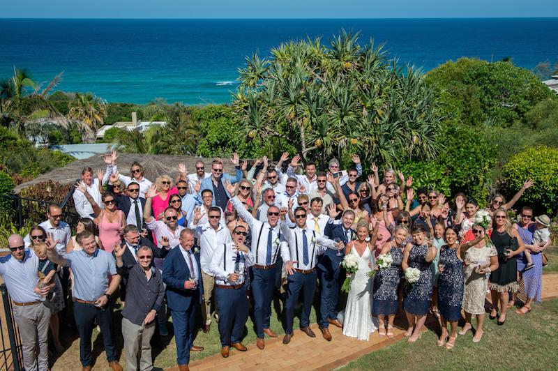 noosa_wedding_photographer (11 of 30)