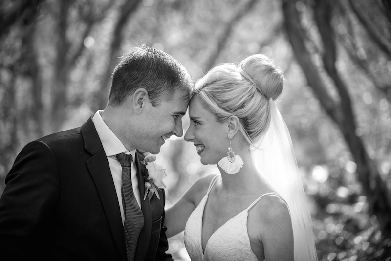 noosa_wedding_photographer (20 of 30)