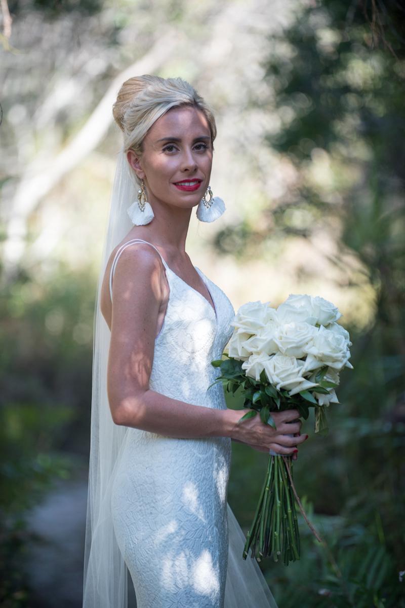 noosa_wedding_photographer (23 of 30)