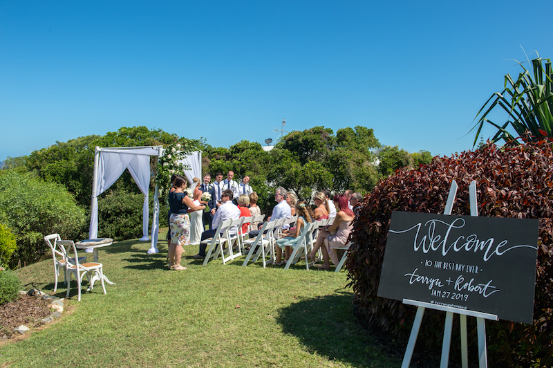 noosa_wedding_photographer (8 of 30)