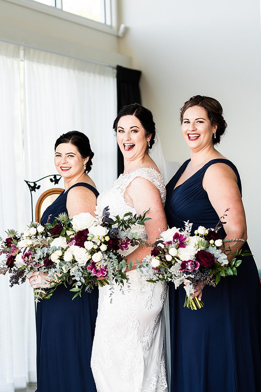 Bridestree5