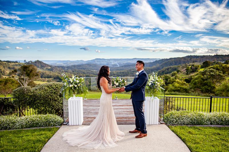 Icefeatherwind-Photography-Sunshine-Coast-wedding-photographer-133-colour