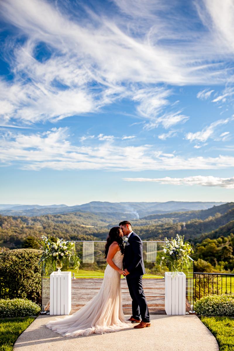 Icefeatherwind-Photography-Sunshine-Coast-wedding-photographer-158-colour