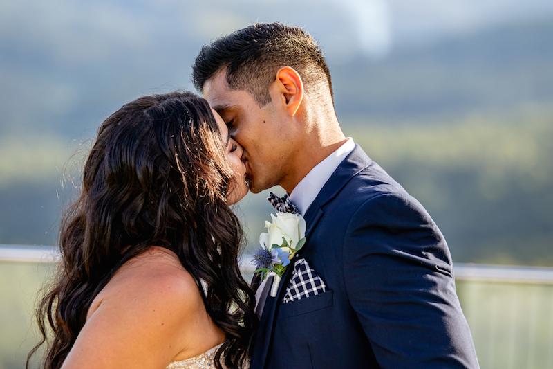 Icefeatherwind-Photography-Sunshine-Coast-wedding-photographer-164-colour