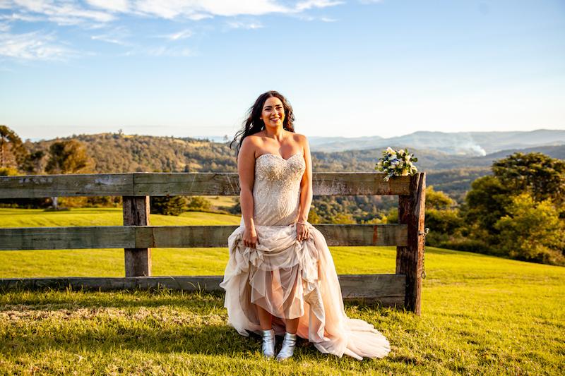 Icefeatherwind-Photography-Sunshine-Coast-wedding-photographer-197-colour