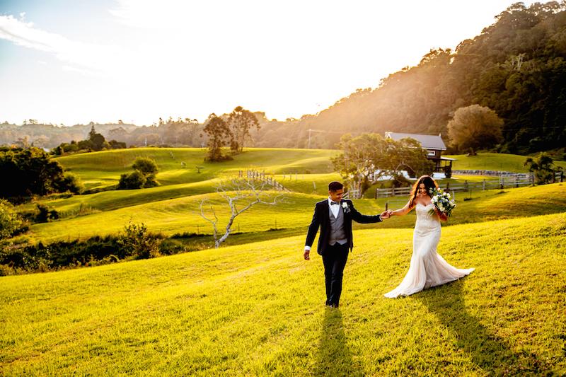 Icefeatherwind-Photography-Sunshine-Coast-wedding-photographer-198-colour