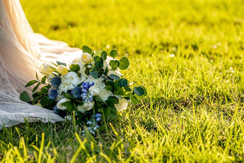 Icefeatherwind-Photography-Sunshine-Coast-wedding-photographer-202-colour