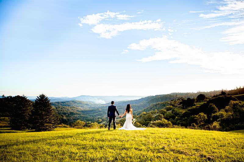 Icefeatherwind-Photography-Sunshine-Coast-wedding-photographer-203-colour