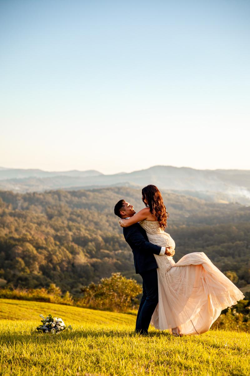 Icefeatherwind-Photography-Sunshine-Coast-wedding-photographer-206-colour