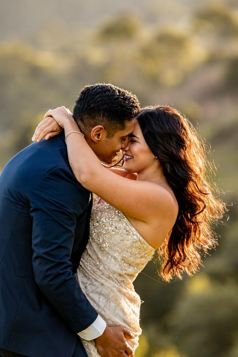 Icefeatherwind-Photography-Sunshine-Coast-wedding-photographer-211-colour