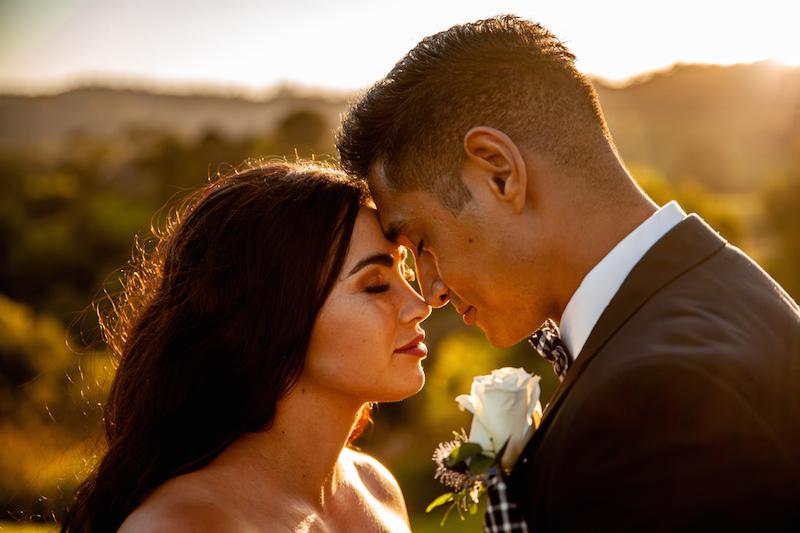 Icefeatherwind-Photography-Sunshine-Coast-wedding-photographer-219-colour