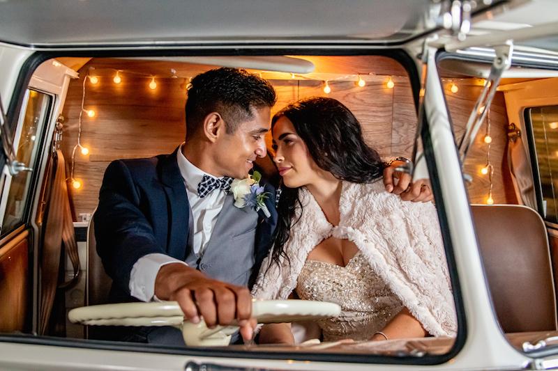 Icefeatherwind-Photography-Sunshine-Coast-wedding-photographer-277-colour