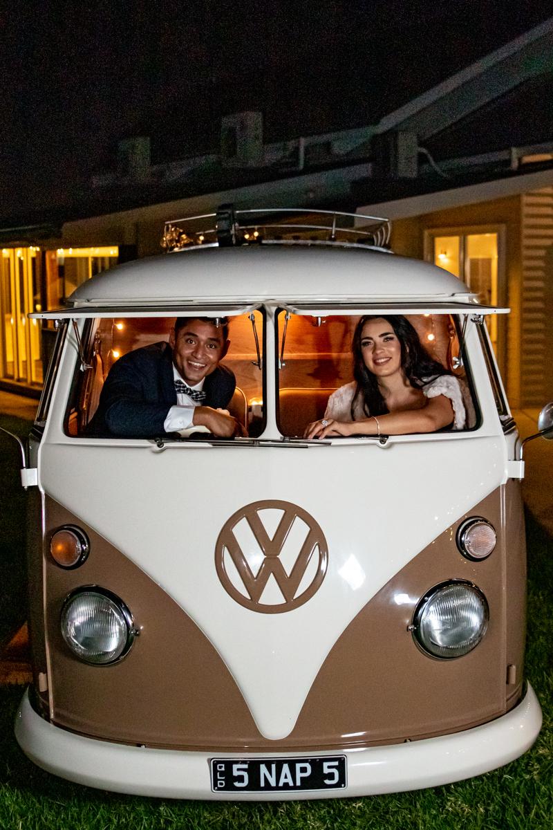 Icefeatherwind-Photography-Sunshine-Coast-wedding-photographer-280-colour