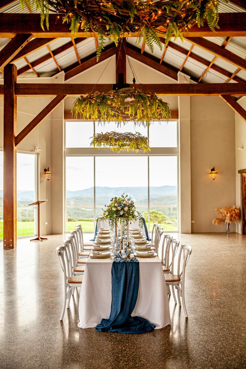 Icefeatherwind-Photography-Sunshine-Coast-wedding-photographer-36-colour