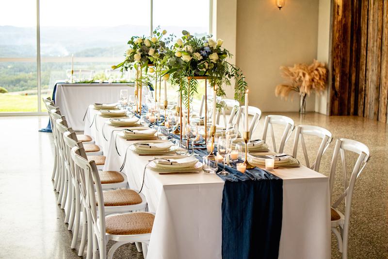 Icefeatherwind-Photography-Sunshine-Coast-wedding-photographer-43-colour