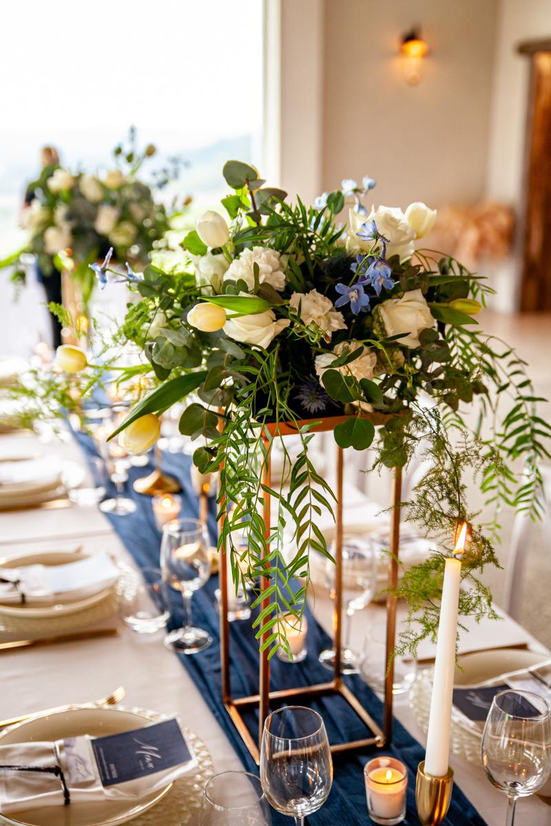 Icefeatherwind-Photography-Sunshine-Coast-wedding-photographer-45-colour