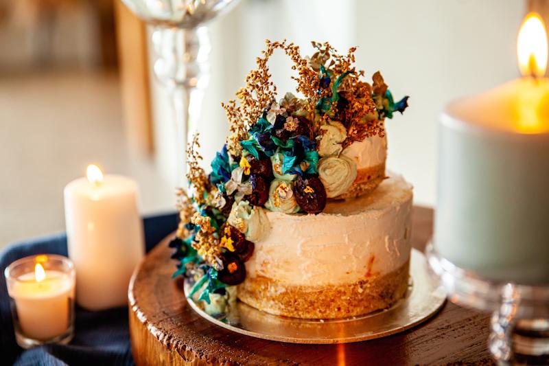 Icefeatherwind-Photography-Sunshine-Coast-wedding-photographer-69-colour