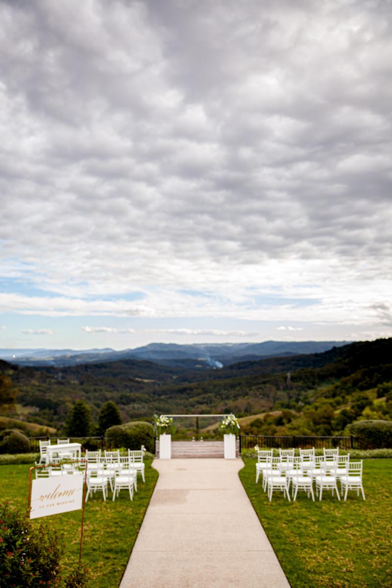 Icefeatherwind-Photography-Sunshine-Coast-wedding-photographer-79-colour