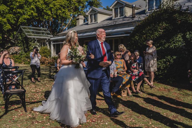 WEDDING_K&J_050919_SNEAKPEAK-19