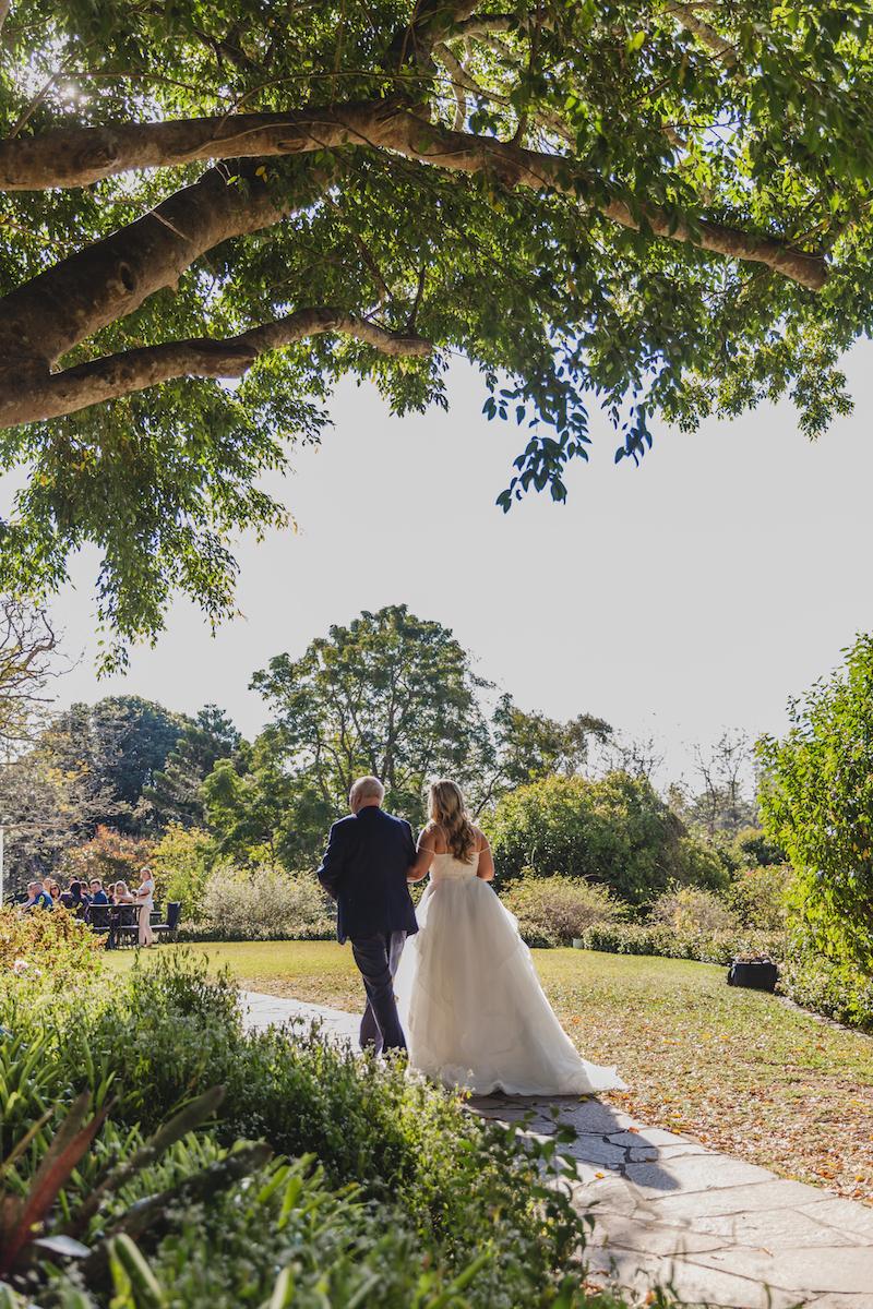 WEDDING_K&J_050919_SNEAKPEAK-21