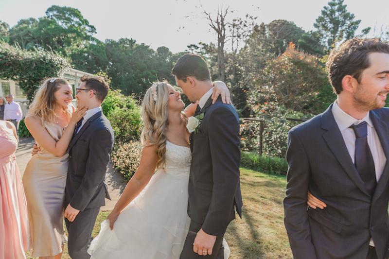 WEDDING_K&J_050919_SNEAKPEAK-24