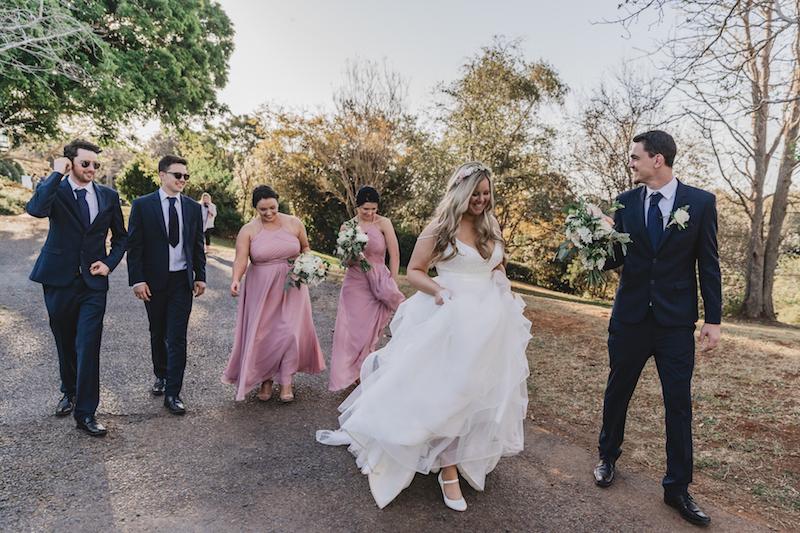 WEDDING_K&J_050919_SNEAKPEAK-36