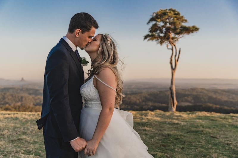 WEDDING_K&J_050919_SNEAKPEAK-41