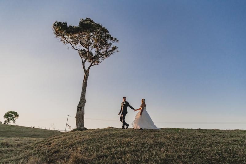 WEDDING_K&J_050919_SNEAKPEAK-42
