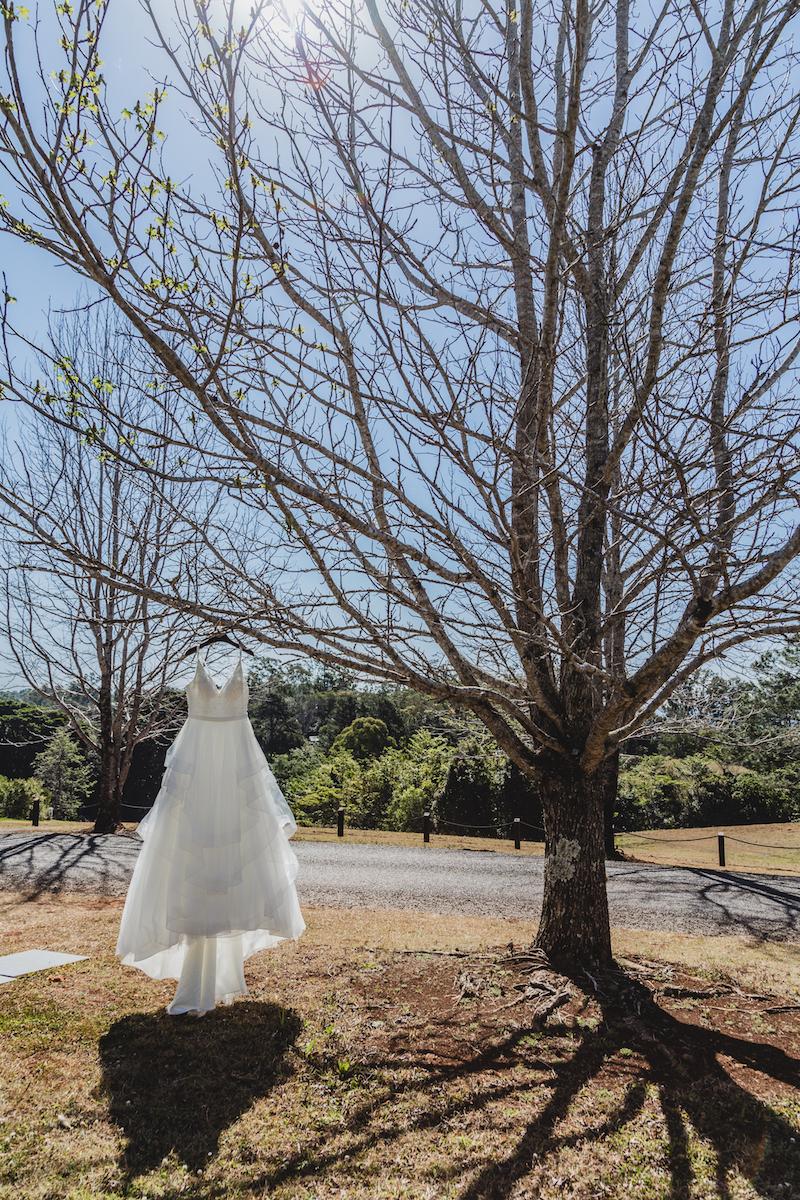WEDDING_K&J_050919_SNEAKPEAK-5