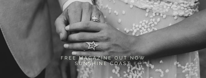 Free online bridal magazine _ Summer 2020 The Bride's Tree Volume 32