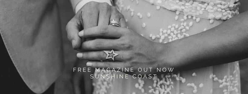 Free online bridal magazine _ Summer 2020 The Bride's Tree Volume 32