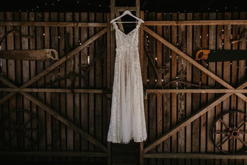 The_Barn_081
