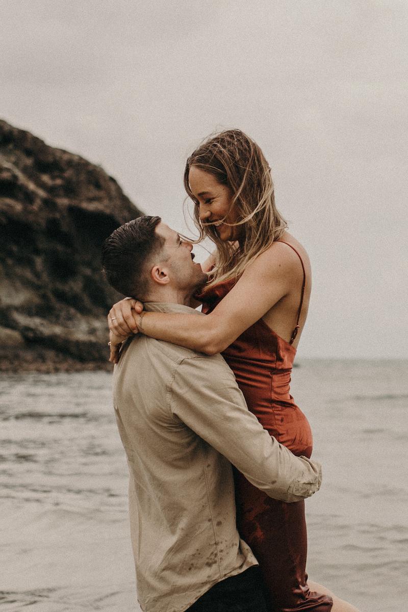 Sunshine Coast wedding photographer _ Elk and Fir _ Sunshine Coast weddings _ The Bride's Tree