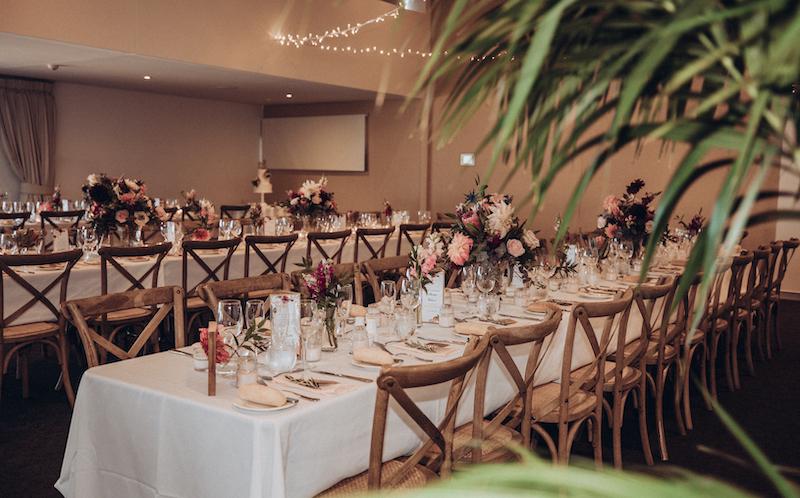 Mooloolaba Beach Events _ Mooloolaba Wedding Venue _ Sunshine Coast Wedding Venue