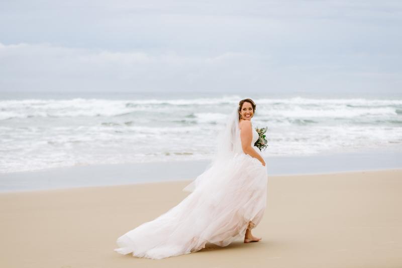 Mooloolaba Beach Events _ Mooloolaba Wedding Venue _ Sunshine Coast Wedding VenueMooloolaba Beach Events _ Mooloolaba Wedding Venue _ Sunshine Coast Wedding Venue