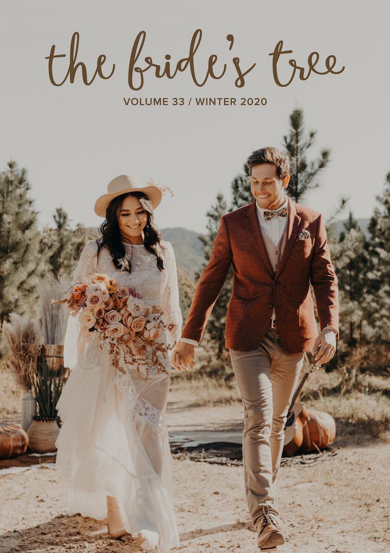 Winter-2020-cover