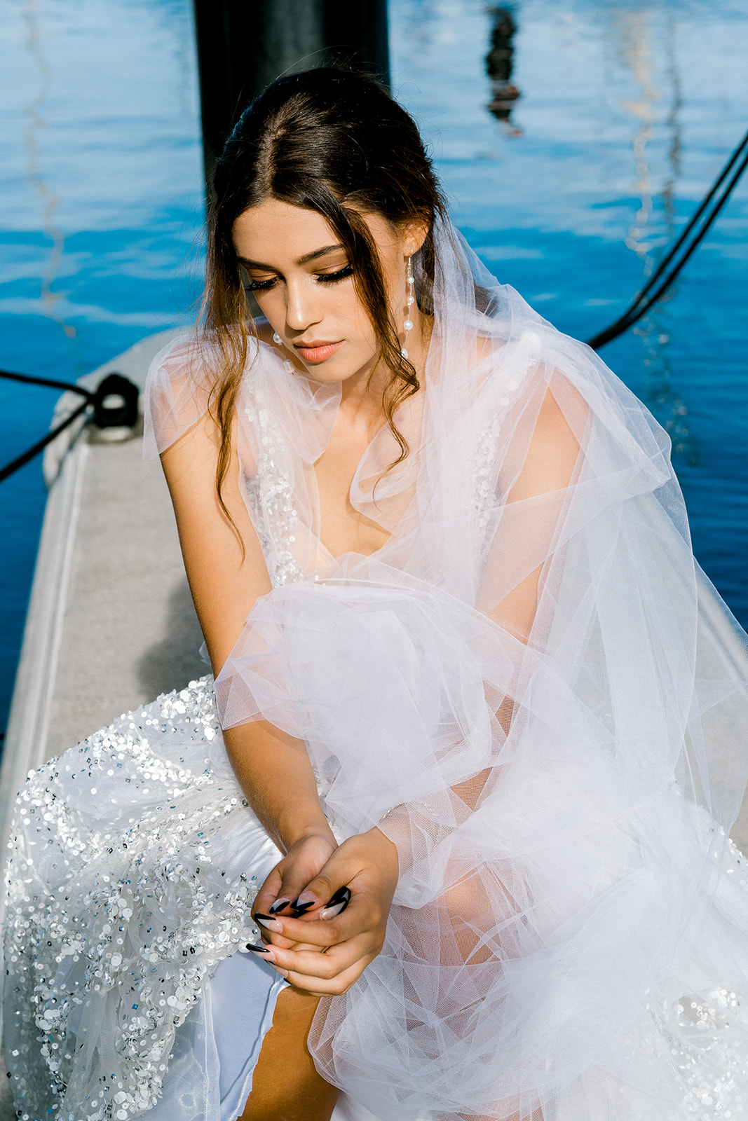 Bridal Couture Queensland _ Judy Copley Couture